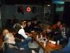 hog-ci-002-afmaeli-sofinn-16-04-20