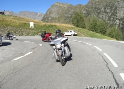 croatia024