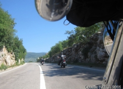 croatia073