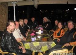 croatia089