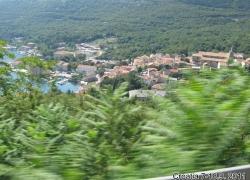 croatia118