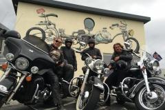 C-I-Rides 2016