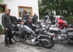croatia064