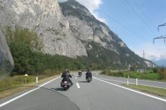 Italia 9.2008